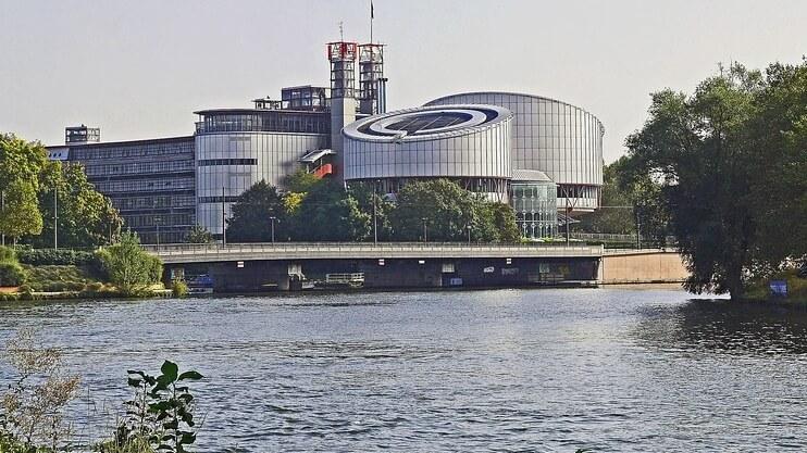 Europaeischer-Gerichtshof-Menschenrechte