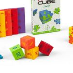 Mehr clevere Lernspiele – Clever Learning Games