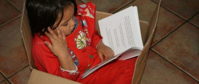 Homeschool-Bücher, Homeschool Books