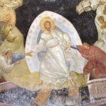 Eindrücke von Ostern / Easter Impressions