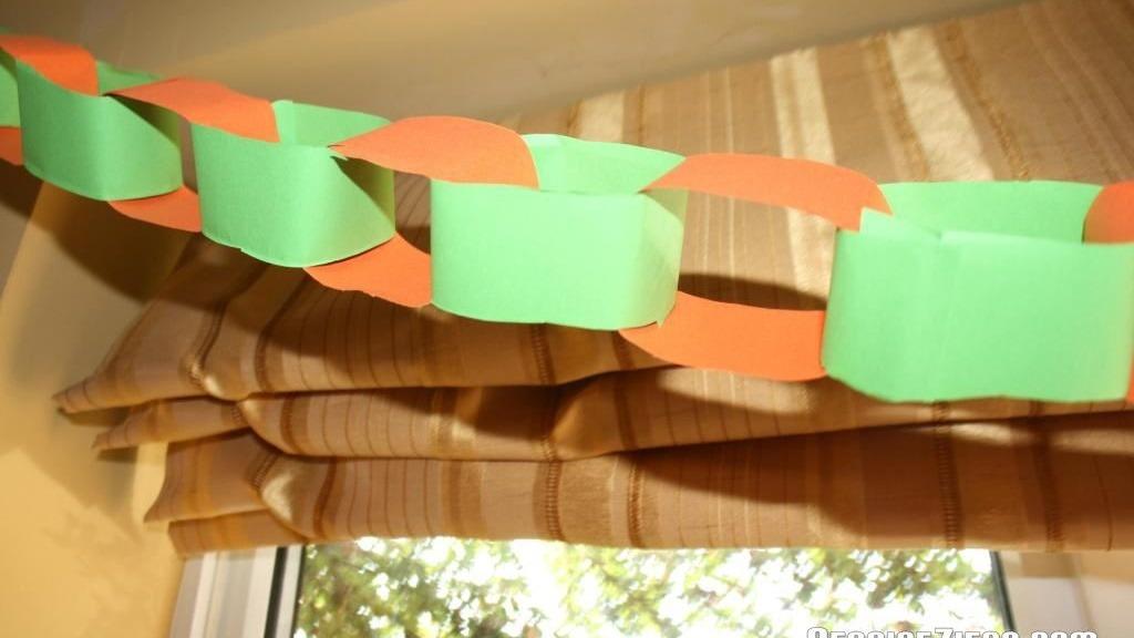 Papierkette-Paperchain-2 Cropped