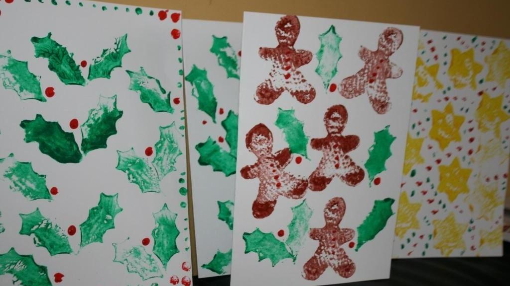Weihnachtskarten-14 Cropped
